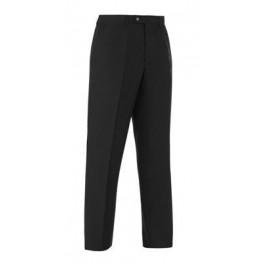 Pánské číšnické kalhoty EGO