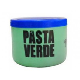 VERDE - Tesniaca pasta na závity 460 g