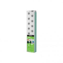 Podložka pod podlahu Secura Aquastop Smart 2,2 mm