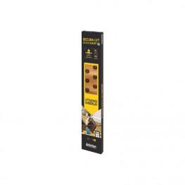 Podložka pod podlahu Secura LVT Click Smart N 1,5 mm