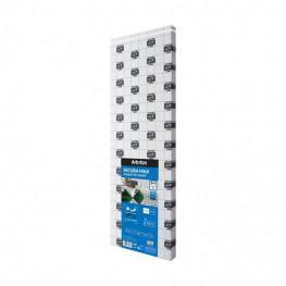 Podložka pod podlahu Secura MAX Aquastop Smart 5 mm