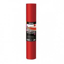 Podložka Secura THERMO 1,6 mm