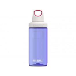Kambukka Zdravá fľaša Reno 500 ml - Lavender