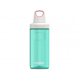 Kambukka Zdravá fľaša Reno 500 ml - Mint Green
