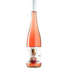 Rosé Konig BIO