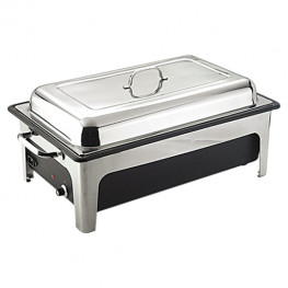 E-Chafing dish GN1/1