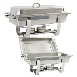 "Chafing dish GN1/1 ""ECO\"""""""