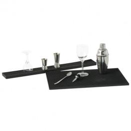 Servírovacia barová podložka Stalgast® 45x30