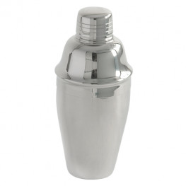 Shaker Stalgast® 0,5 l