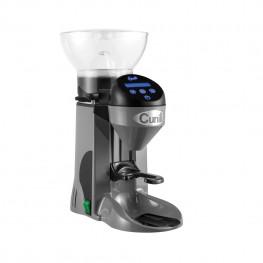 Mlynček na kávu automatický