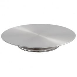 Otočný tanier - 33cm