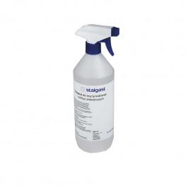 Prostriedok na čistenie chladiacich zariadení 1 l
