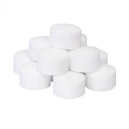 Tabletová SOĽ 25 kg