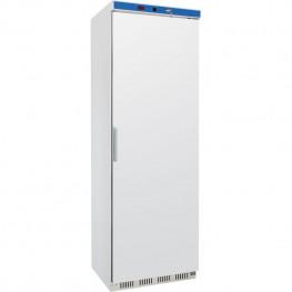 Bielá chladnička 350 l STALGAST®