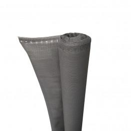 Sieť tieniaca GREYTEX 90% 1,5 m sivá