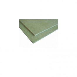 STEICO drevovlaknitá doska zelená 5,5 mm