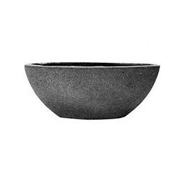 Rough Dorant laterite grey XS 32x14x13 cm