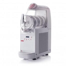 Stroj na výdaj zmrzliny UGOLINI MINIGEL Plus 1