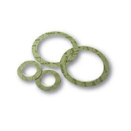 """GEBO Platinum Tesnenie k šróbeniam pre typy 95, 97, 330, 331, 2"""", 78x60mm, G3309"""
