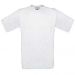 Tričko - bílé