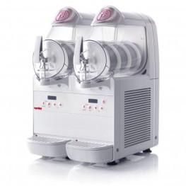 Stroj na výdaj zmrzliny UGOLINI MINIGEL Plus 2