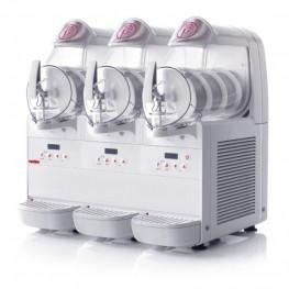 Stroj na výdaj zmrzliny UGOLINI MINIGEL Plus 3
