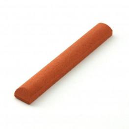 VICTORINOX brúsny kameň na vreckové nože 4.0567.32