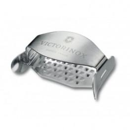 Strouhač na sýr Victorinox® 7.6076