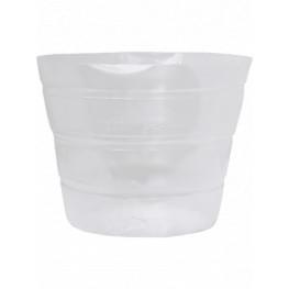 Plastove transparentne vnutro 50x38