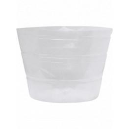 Plastove transparentne vnutro 55x40