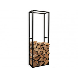 WinterFire Zásobník na krbové drevo CORNEL 120cm