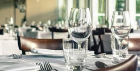 Desať najväčších omylov slovenských reštaurácií