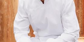 Kuchařský rondon - nejdůležitější kousek v šatníku kuchaře