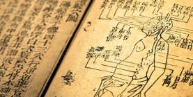 Keď Čína udáva trendy - naučte sa variť podľa pravidiel čínskej medicíny