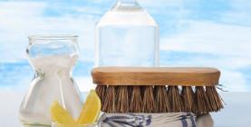 Čistenie adezinfekcia vdomácnosti: Ako si poradiť včase koronakrízy?