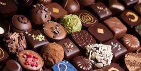 Čo ste netušili o čokoláde – kráľovnej medzi sladkosťami