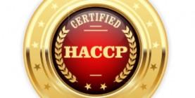 Plán HACCP prináša prevádzkovateľom povinnosti aj výhody