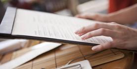 S novým ročným obdobím zmeňte aj jedálny lístok: Čo ponúknuť hosťom v reštaurácii?