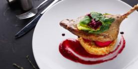 KONFITOVANIE – špecialita, ktorá dodá vašej kuchyni francúzsky šmrnc