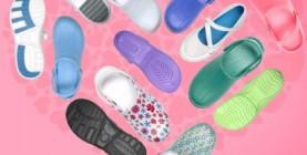 Ako si vybrať správnu veľkosť vašich Suecos® topánok