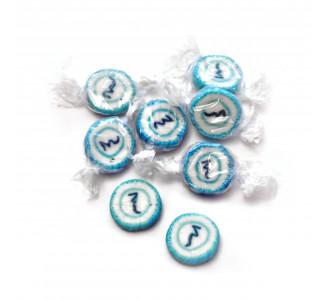 Cukríky s potlačou – Roxy