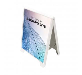 A-Board Lite