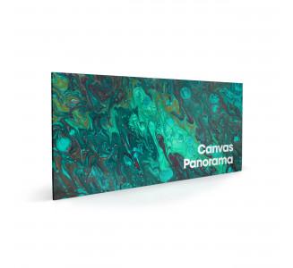 Obraz na plátno Panorama