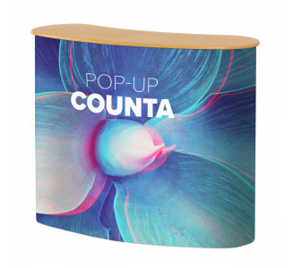 Stolík Pop-up Counta