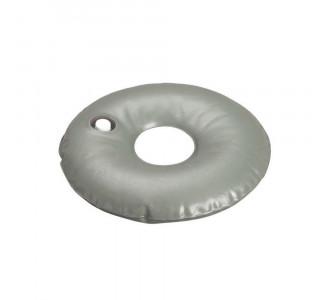 Beachflag Podstavec - záťažový vodný kruh