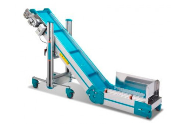 Products Handling and Automation