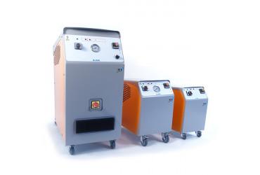 Temperature Control Units