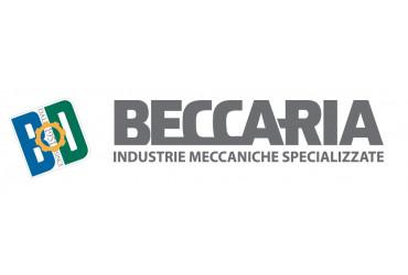 Beccaria S.r.l