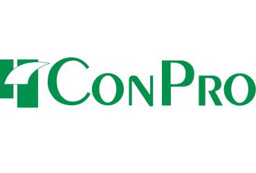 ConPro GmbH