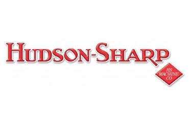 PCMC - Hudson Sharp